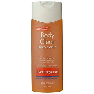 /B/o/Body-Clear-Body-Scrub--250ml-4321102_5.jpg