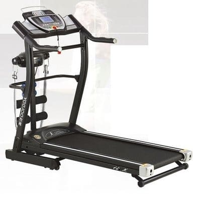 /B/o/Body-Fit-2HP-Motorized-Treadmill-With-Incline-And-Massage-7054145.jpg
