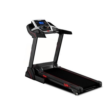 /B/o/Body-Fit-2hp-Professional-Treadmill-6960327.jpg