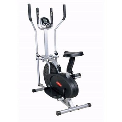 /B/o/Body-Fit-Elliptical-Orbitrack-Bike---4-Handle-7879600.jpg