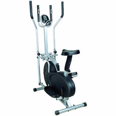 /B/o/Body-Fit-Elliptical-Orbitrack-Bike-4-Handle-BF8-2DA-6523628.jpg