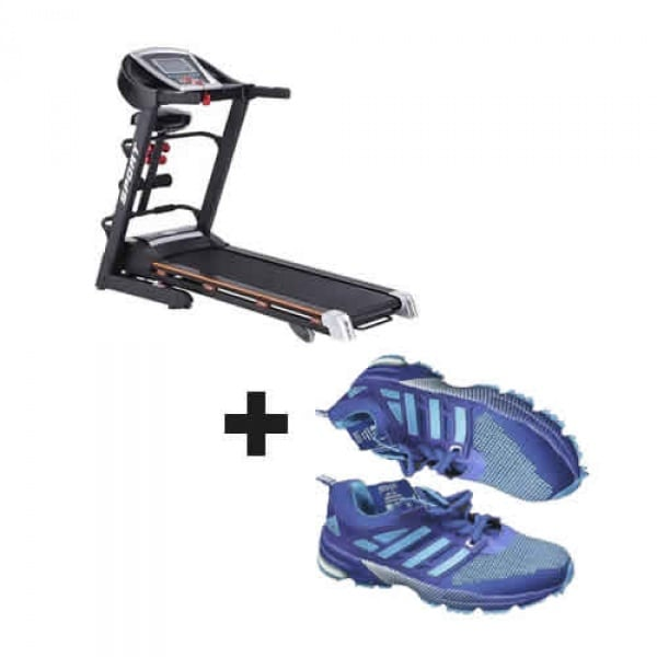 /B/o/Body-Fit-Luxury-Treadmill-with-Massager-Sit-up-2-Dumbells---2-5HP-Free-jogging-canvas-7348512_1.jpg