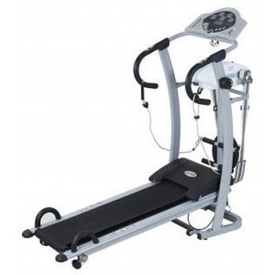 /B/o/Body-Fit-Manual-Magnetic-Treadmills-with-Massager-Twister-Pushup-Power-Rope-7744486.jpg
