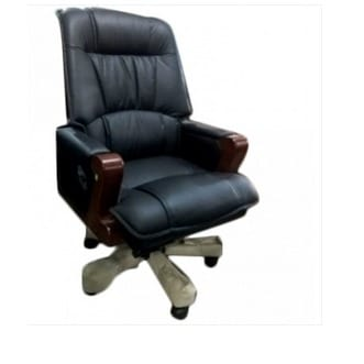 /B/o/Body-Massage-Chair-Executive-Leather-Padded-Chair-7813786_1.jpg
