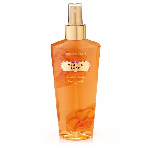 f0b89eb90ad14 Victoria's Secret Endless Love | Konga Online Shopping