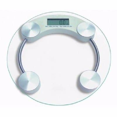 /B/o/Body-Weight-Bathroom-Scale-7550135_3.jpg