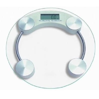 /B/o/Body-Weight-Bathroom-Scale-7999427.jpg