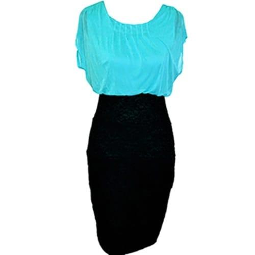 /B/o/Bodycon-Dress-3885652_2.jpg