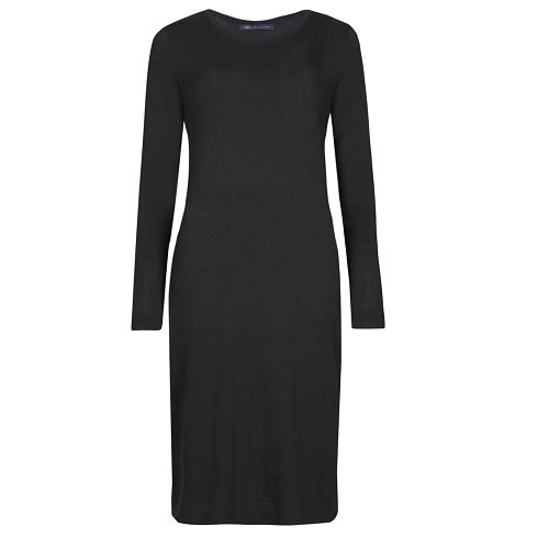 /B/o/Bodycon-Midi-Dress---Black-4700094.jpg