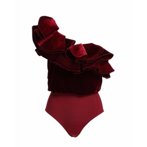 /B/o/Bodysuit-Pencil-Skirt-7824435.jpg
