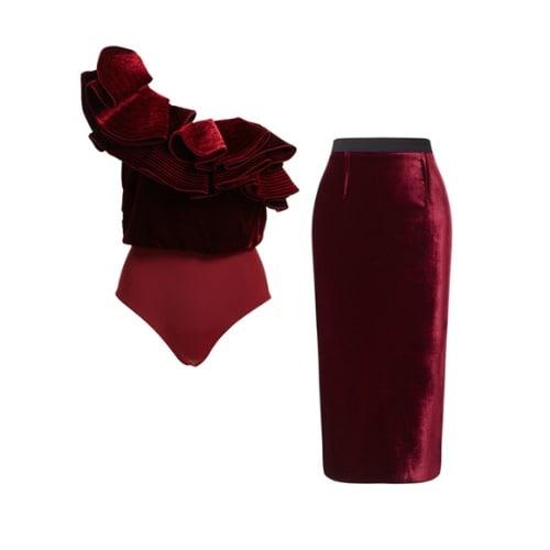/B/o/Bodysuit-Pencil-Skirt-7824436.jpg