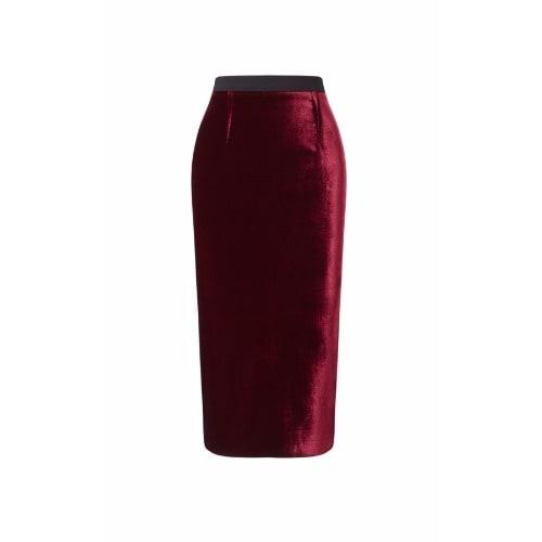 /B/o/Bodysuit-Pencil-Skirt-7824437.jpg