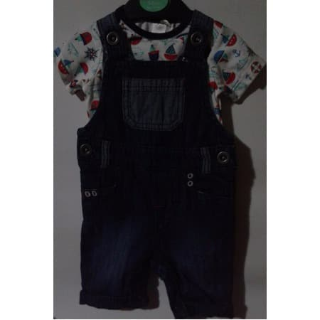 /B/o/Bodysuit-with-Dungaree-4564881.jpg