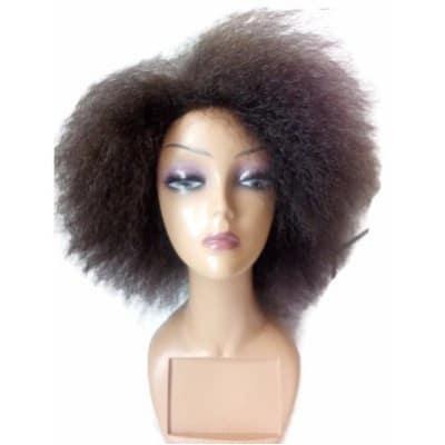 /B/o/Bohemian-Coco-Afro-Wig-6077494.jpg