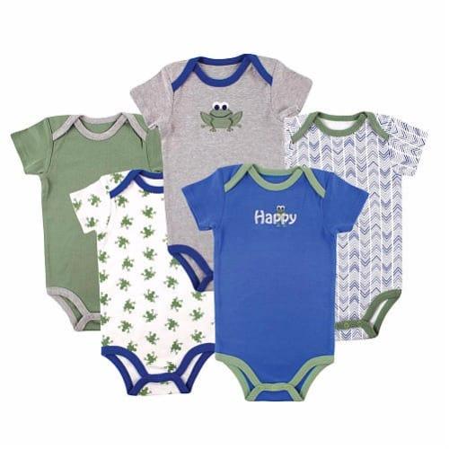 /B/o/Bold-Colors-Hanging-Bodysuits-5-Pack-4769285_3.jpg