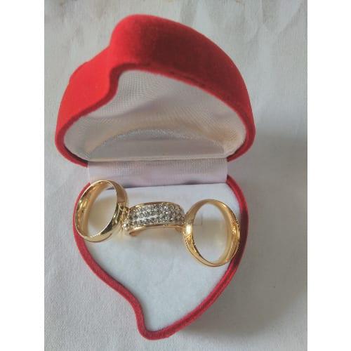 /B/o/Bold-Couple-s-Wedding-Rings---Gold-7342342_2.jpg