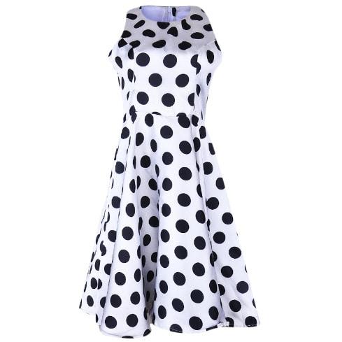 /B/o/Bold-Polka-Dot-Dress---White-6179886.jpg