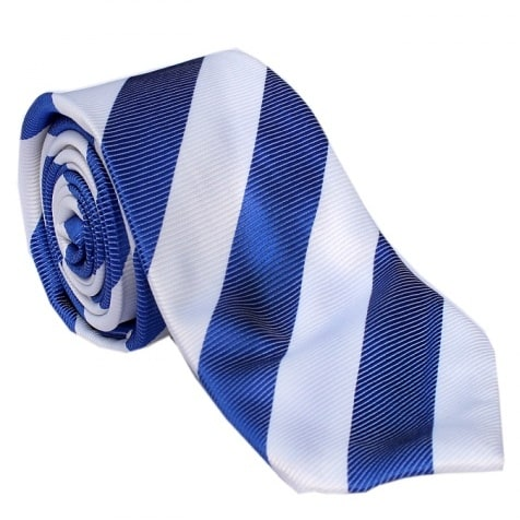/B/o/Bold-Stripe-Silk-Tie---Royal-Blue-and-White-6014883_6.jpg