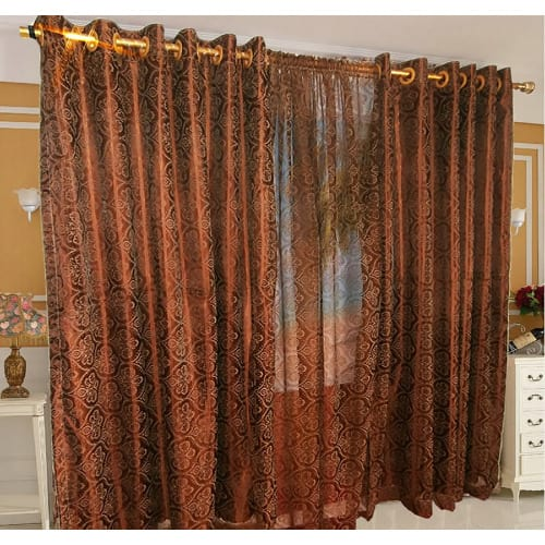 /B/o/Bolivia-Persian-Luxury-Curtain---220x170-cm-6955010_1.jpg