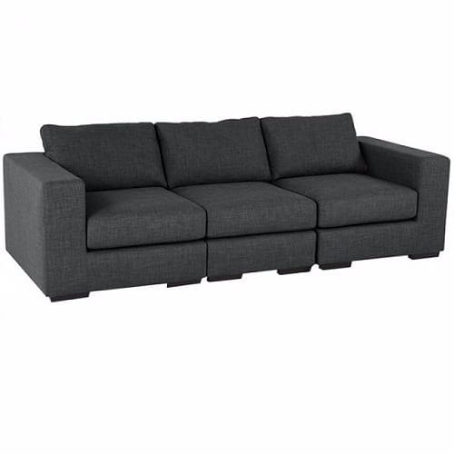 /B/o/Bond-Trio-3-Seater-Modular-Sofa---Black-6721796.jpg
