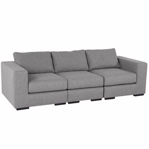 /B/o/Bond-Trio-3-Seater-Modular-Sofa---Grey-6721785.jpg