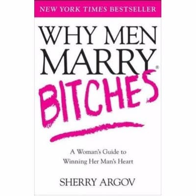 /B/o/Book-Bundle---Why-Men-Marry-Bitches-And-Why-Men-Love-Bitches-7110803.jpg