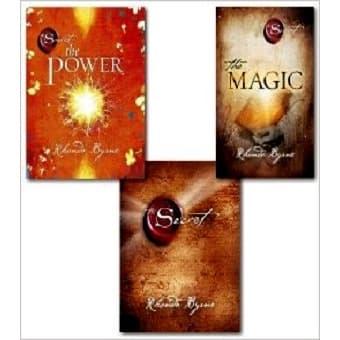 /B/o/Book-Bundle-Of-The-Secret-Series---3-set-7551999.jpg