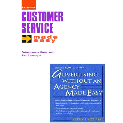 /B/o/Book-Bundle-On-Customer-Service-Advertizing-without-an-Agency-Made-Easy-7551698.jpg