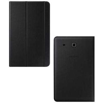/B/o/Book-Cover-Glass-Protector-for-Samsung-Tab-E-6597327_1.jpg