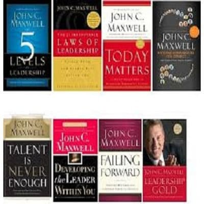/B/o/Books-by-John-C-Maxwell---Pack-of-8--5093718_1.jpg