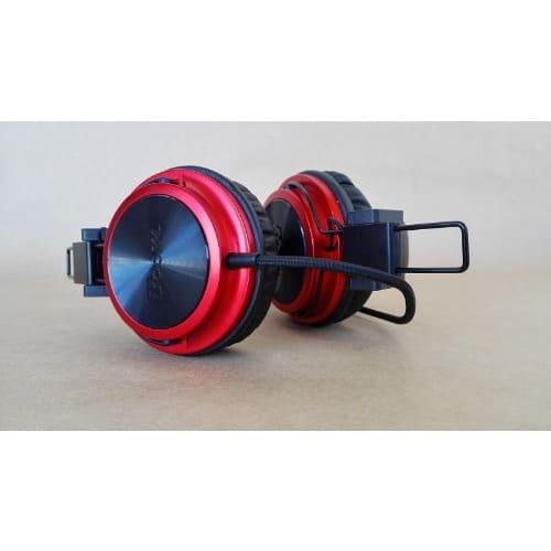 /B/o/Boom-Headphone-HB1-6224215.jpg