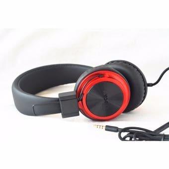 /B/o/Boom-J8-Headphone-7292254_2.jpg