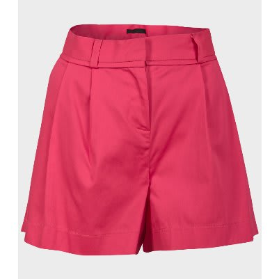 /B/o/Boom-Ladies-Brink-Pink-Shorts-5407029_1.jpg