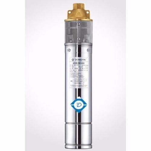 /B/o/Bopumps-Submersible-Water-Pump---0-5HP-7153589.jpg