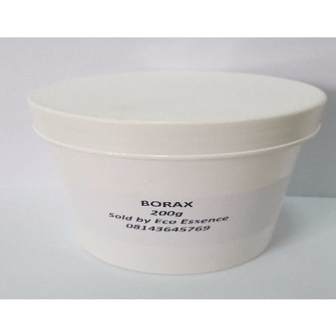 /B/o/Borax-Powder---200g-6636078_14.jpg