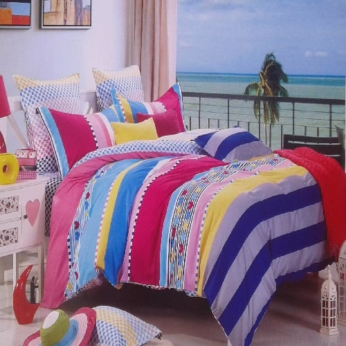 /B/o/Border-Print-Bedsheet-with-4-Pillow-Cases-5063612.jpg