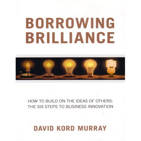 /B/o/Borrowing-Brilliance-The-Six-Steps-To-Business-Innovation-By-Building-On-The-Ideas-Of-Others-4572626.jpg