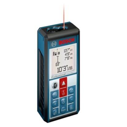 /B/o/Bosch-Laser-Measure---GLM-50-7766995.jpg