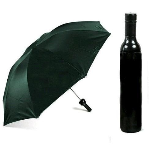 /B/o/Bottle-Umbrella---Black-5144174_18.jpg
