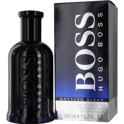 /B/o/Bottled-Night-Eau-de-Toilette-Spray-For-Him---200-ml-5102427_3.jpg