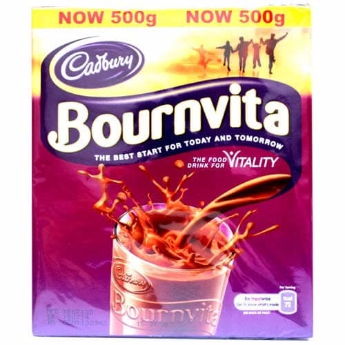 /B/o/Bournvita-Refill-500g-6791727_3.jpg