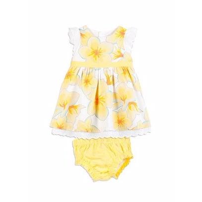 /B/o/Bow-Dress-with-Knickers-6090280_1.jpg