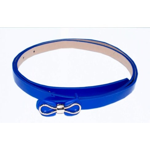 /B/o/Bow-Leather-Belt--Blue-7823740.jpg