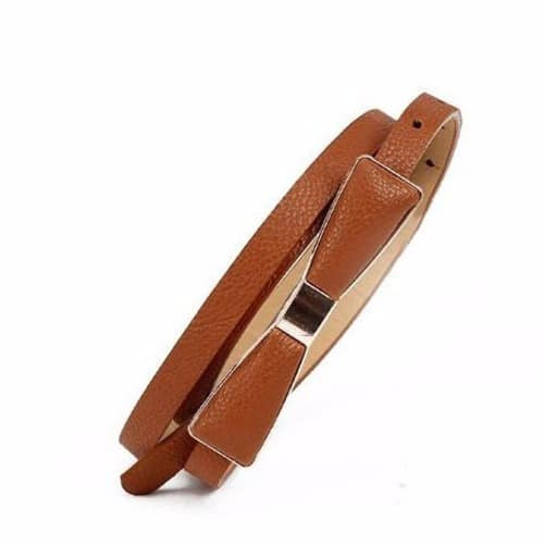 /B/o/Bow-Leather-Slender-Slim-Belt---Brown-7919737.jpg