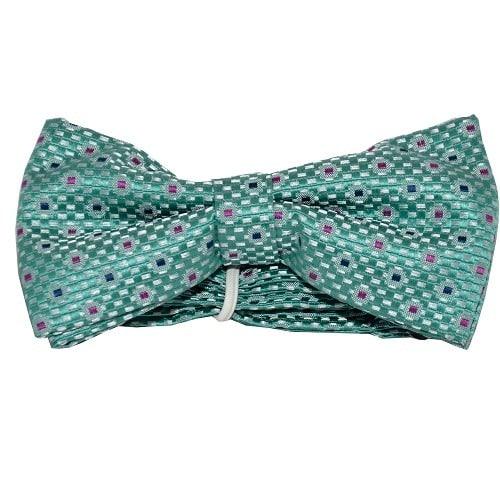 /B/o/Bow-Tie---Green-7686759_1.jpg