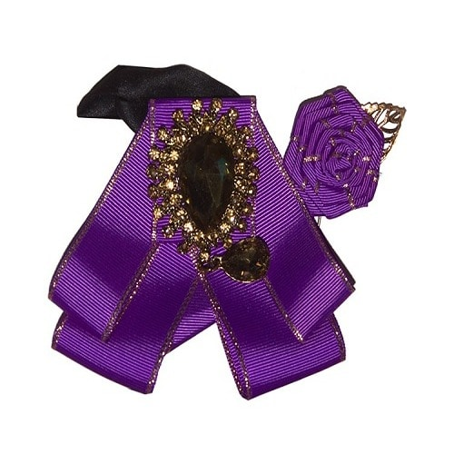 /B/o/Bow-Tie-Brooch---Purple-7859754_3.jpg