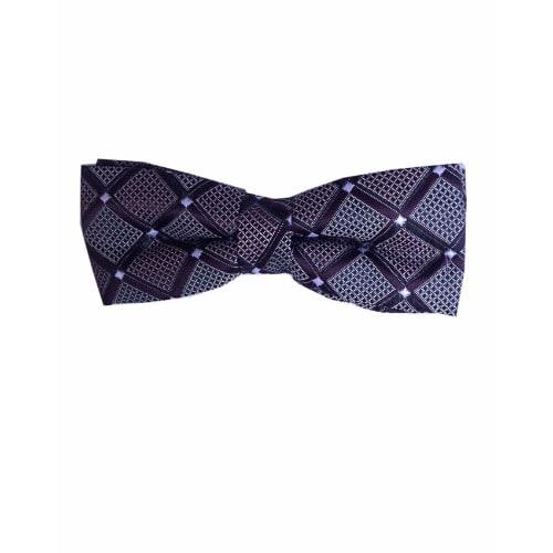 /B/o/Bow-Tie-For-Kids---Multicolour-6060159.jpg