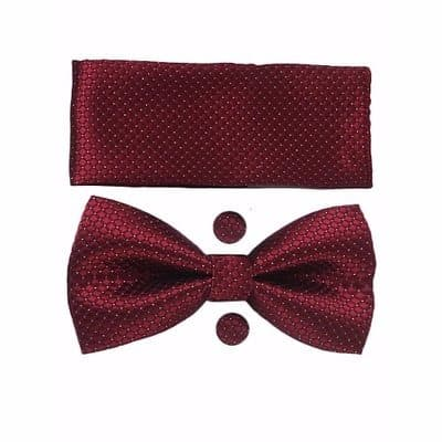 /B/o/Bow-Tie-Pocket-Square---Wine-8073561.jpg