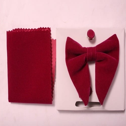 /B/o/Bow-Tie-and-Pocket-Square-with-Cufflinks-Pink-4836544_6.jpg
