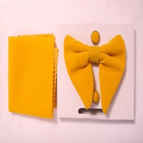 /B/o/Bow-Tie-and-Pocket-Square-with-Cufflinks-Yellow-5323127_8.jpg